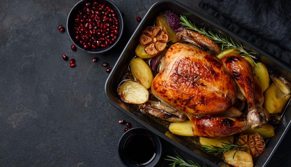 butterball turkey vs regular