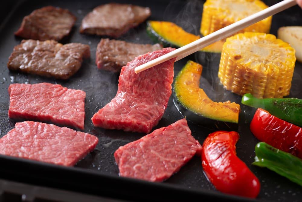 hot plate vs stove