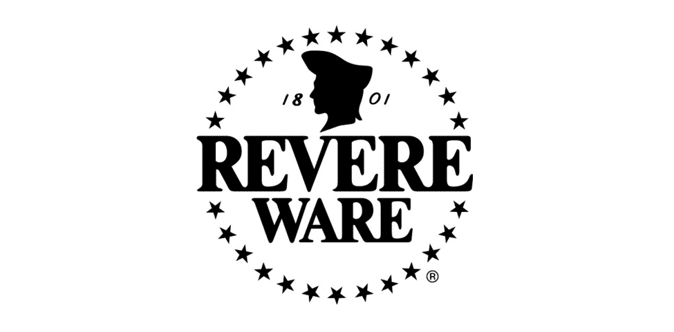 revere ware review