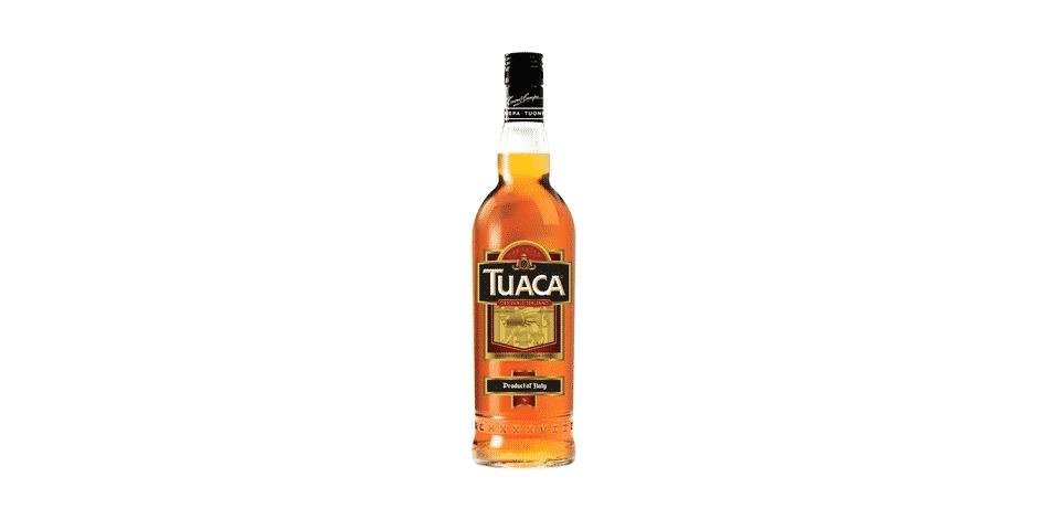 tuaca substitutes