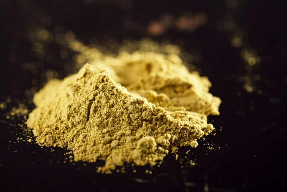 green chili powder substitutes