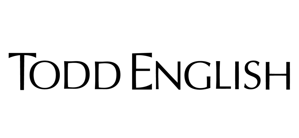 todd english cookware review