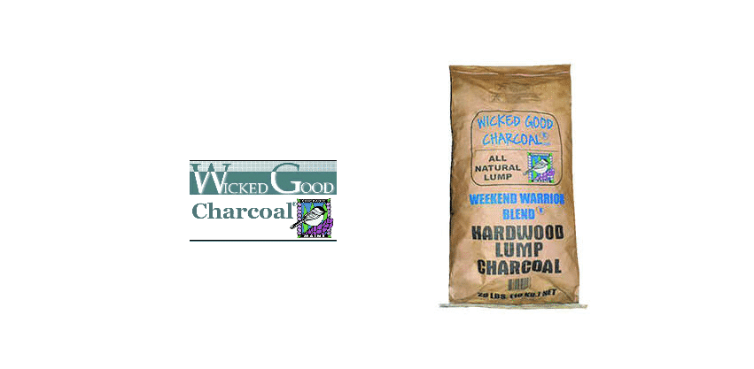 wicked good charcoal reviews
