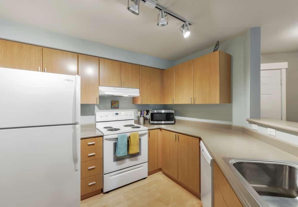 kenmore-fridge-not-cooling-but-freezer-working