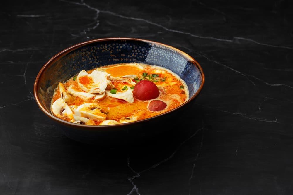 caldo de tomate substitute