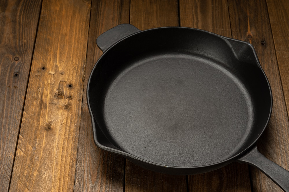 why are griswold skillets so expensive
